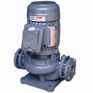 源立牌YLGC系列立式管道泵