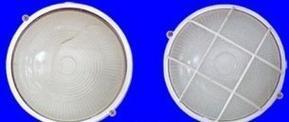 GXTG64D投光灯、CXJXD3-2、HLJXD3吸顶灯