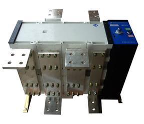 ZQ5超薄型双电源,双电源开关