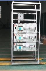 低压静态模块式无功补偿成套装置