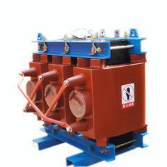 生产SC10-30/10-0.4全铜干式所用变压器厂家