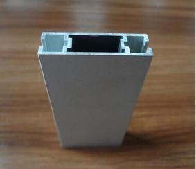 立欣展览搭建50双槽/5分扁铝/5分横梁/5分联板坚实耐用铝质