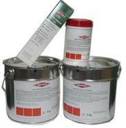 纯镍基防卡润滑剂