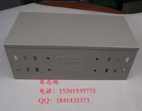 电缆桥架价格 上海桥架 300*100