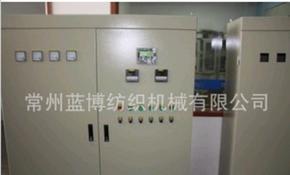 专业生产 尾气热能回收