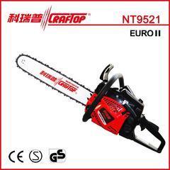 NT9521科瑞普20寸油锯工业家用木工油锯伐木园林锯配进口链条