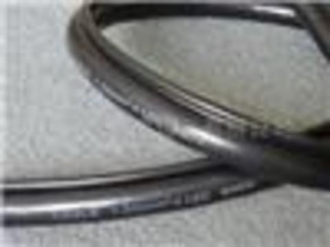 PTYA23电缆-56芯铁路信号电缆