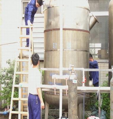 批发潮州1-100T/H水处理设备