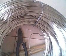 304不锈钢螺丝线/日本不锈钢螺丝线材料厂商【质量保证】
