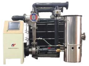 供应MTR-SA-1全自动可逆式硅藻土过滤机