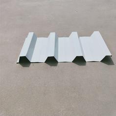 不可拆组合楼承板 楼层板 承重钢板YX51-233-699