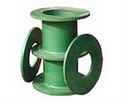 刚性防水套管(A型) 瑞昌专业厂家