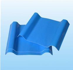 秦皇岛艾珀耐特玻璃钢瓦470采光板价格
