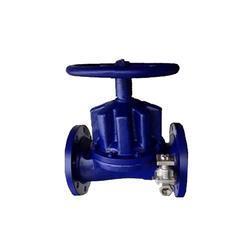 (CG41J、CG41W)高密度吹扫隔膜阀