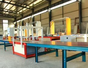 供应EPS线条刮浆机高规格高质量高性能