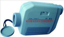 D-U系列便携式钢水测温仪