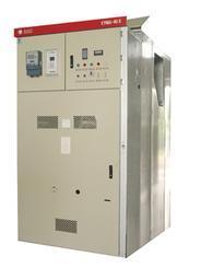 KYN61A-40.5高压柜外壳 KYN61A型高压柜外壳; KYN61A型开关柜外壳, KYN61A型配电柜外壳 KYN61A-40.5开关柜外壳