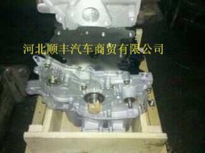 供应发动机专卖奥迪200/1.8T发动机发动机销售发动机价格