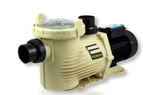 EPH系列循环水泵