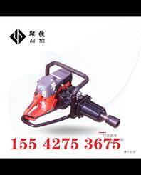 专业制造|Master内燃手提式扳手|机械保养|螺栓扳手|价格