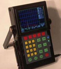 3600S数字式超声波探伤仪,超声波探伤仪厂家