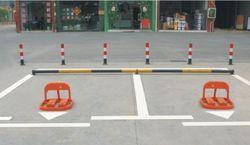 车位划线/停车位划线/车场划线/停车场划线/道路划线/马路划线/公路划线/厂区划线/小区划线