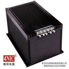 4NIC-X385T 线性电源 朝阳电源