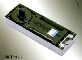 上海美斯特地弹簧   MST-958