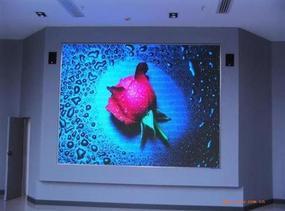 供应西安LED电子显示屏——陕西LED电子显示屏的销售