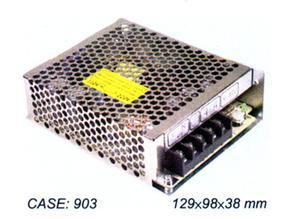 低价代理明纬(MW)电源