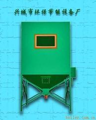 供应葫芦岛湿式脱硫除尘器--湿式盘锦脱硫除尘器的销售