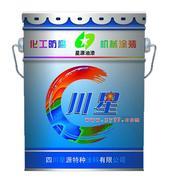 XY-Z1001新型氯磺化聚乙烯防腐涂料