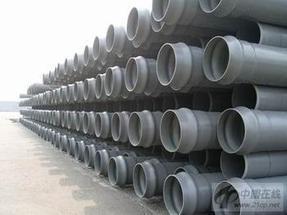 内蒙古赤峰PVC灌溉管供应商