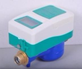 供应山西插卡水表--插卡式水表的销售