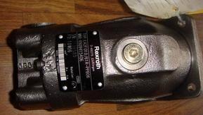 力士乐柱塞泵/A2F016/61R-VPB06