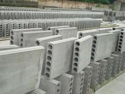 成都轻质隔墙板 成都轻质空心砖