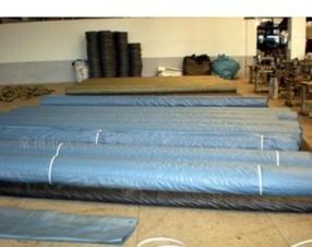 供应编织土工布(图)
