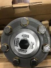 OMP50-151-0330原装进口丹佛斯马达现货