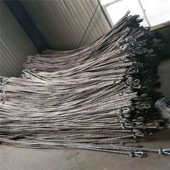 供应丽江山体边坡绿化主动网厂家