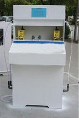 KW型系列二氧化氯混合消毒剂发生器