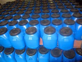 丙烯酸乳液水性涂料防腐剂
