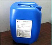 安徽锅炉除垢剂生产厂家--锅炉除垢剂价格