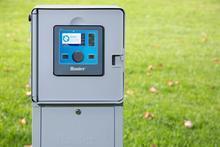 ACC2 大型商用解码器灌溉控制器