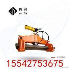 辽宁YZ-800液压调直机机具保养环节