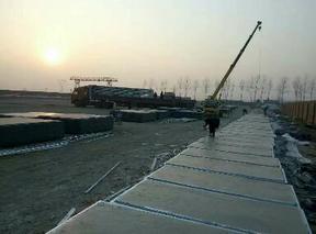 天津钢结构专用轻质高强天基板厂家
