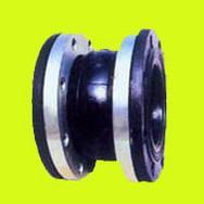 KDF-可曲挠橡胶接头