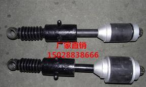 喷浆机压紧装置 厂家直销 河南 五 七型通用 拉紧器 装置 配件
