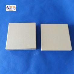 150*150*30耐酸瓷砖