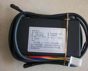 台湾328高能国晶点火器燃烧器配套低价批发