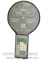 美国Holaday HI3604工频场强仪